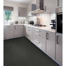 Cheap Bathroom Vinyl Flooring  Kitchen Vinyl Flooring At BM - Cheap bathroom vinyl flooring 2