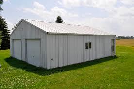 tips commercial garage door prices garage doors at menards