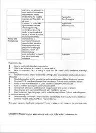 Resume For Fresh Graduate Engineer Deakin Resume Builder Resume For Your Job Application