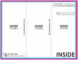 ms word chart templates sample letterhead format employee