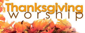 thanksgiving service and office hours zion lutheran church