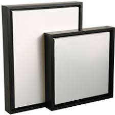 opus wood canvas frames 2