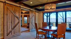 40 sliding wood door ideas 2017 living bedroom and dining room