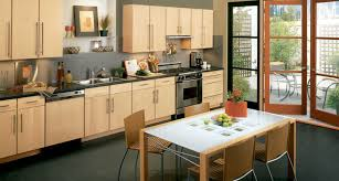 natural maple kitchen cabinets adorable kitchen lovely natural maple cabinets of find best