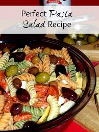 84 best the best salad recipes images on food summer