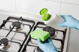 what is the best way to clean kitchen cabinets what s the best way to disinfect your home tips for how and