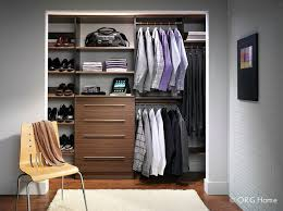 how to choose between a wall hung vs a floor mounted closet
