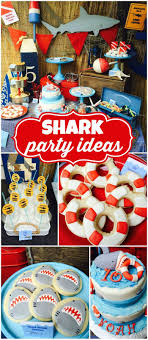 party themes for the 25 best theme ideas on diy 40th party