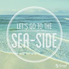Shall we YES please Going coastal Pinterest