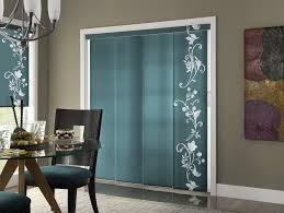 Cheap Blinds For Patio Doors Vertical Patio Door Blinds Uk Sliding Door Designs