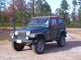 1997 jeep wrangler specs jeep lover 1997 jeep wrangler specs photos modification info at