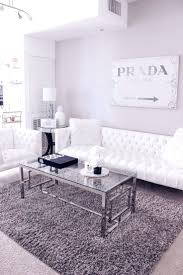 decorations black and white home decor pinterest white home