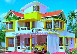 bedroom colors according to vaastu interior design
