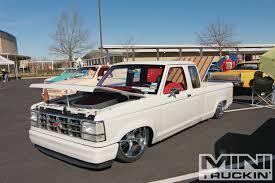 Ford Diesel Drag Truck - ford ranger drag truck ford rangers pinterest ford ranger