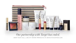 target hanover ma black friday hours beautycounter for target beautycounter