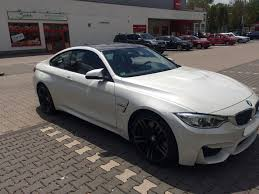 bmw cars for sale by owner bmw m4 coupe in connecticut for sale used cars on buysellsearch