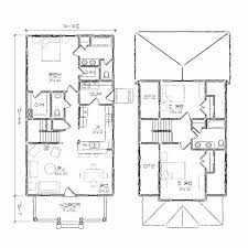 house drawing app best house plan app for android unique blueprint drawing app for