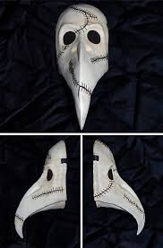 plague doctor s mask plague doctor s mask by woeset on deviantart