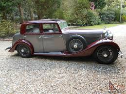 bentley maroon derby 3 1 2 litre standard car burgundy maroon ebay motors