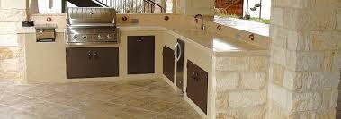 sommerküche selber bauen stunning outdoor küche selber bauen contemporary globexusa us