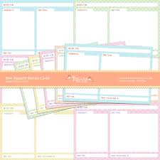 organizing u0026 sharing recipes has never been so easy printable