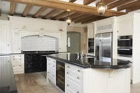 designer kitchen furniture 49 kitchen designs pictures designing idea