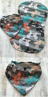infant motocross boots https www etsy com listing 467441761 dirt bike baby moto baby