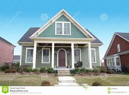 Cape Cod Style Home Plans Cape Style House Plans Vdomisad Info Vdomisad Info