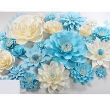 wedding backdrop online paper flower wedding backdrop online paper flower