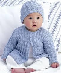 baby knitting patterns free australia knitting bee