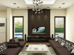 Interior Painting Cost Cost To Paint Living Room Centerfieldbar Com