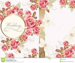 wedding wishes card template stunning wedding wish card template contemporary resume ideas