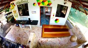 chambre rasta casa rasta réservez en ligne bed breakfast europe