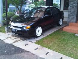 how many quarts of does a hyundai accent take boeboedogie 2000 hyundai accent specs photos modification info