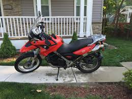 650 bmw used page 188 used bmw motorcycles for sale used