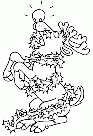 birds preschool coloring pages free printable coloring pages