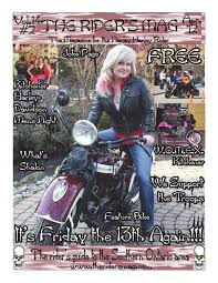 2012 04 v14 n02 by the rider u0027s mag issuu