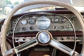 classic jeep interior 1964 chrysler new yorker 4 door hardtop the vault classic cars