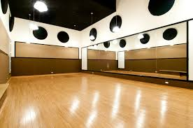 mirrors glassme dance studio mirrors and gym mirrors are a speciality of glass me we work with your designer or installer to provide the best possible solution for your