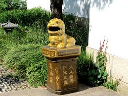 what is feng shui and how do we use it in homes and gardens feng shui dragon garden luck wealth health happiness chinese