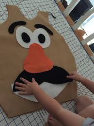 mr potato head costume for under 10 u2013 the sew chic mommy