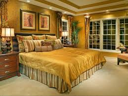 decorating ideas for master bedrooms bedroom lovely master bedroom decorating ideas master bedroom