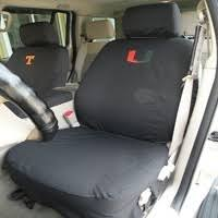 suv seat covers seat covers for suvs custom fit suv seat