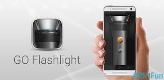 go flashlight apk flashlight apk 1 4 flashlight apk apk4fun