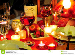 candlelight dinner stock photos images u0026 pictures 2 276 images