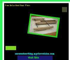 Free Balsa Wood Model Boat Plans by Free Balsa Wood Rc Boat Plans 150749 Woodworking Plans And