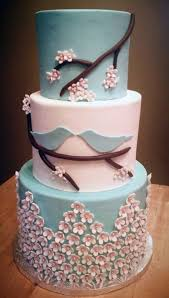 top 14 spring wedding cake designs cheap unique project for easy