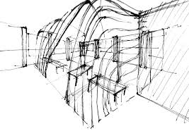 concept interior design concept sketches ideo 1 001 awed moment