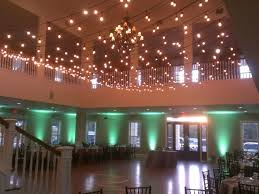 bedroom captivating indoor string lights and string lights