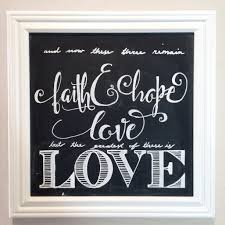 I Love Soccer Quotes by An Encouraging Word For Your Big Day Restless Creativity